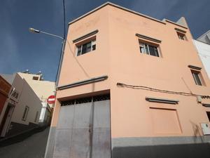 Comprar casas en ingenio fotocasa - Duplex en ingenio ...