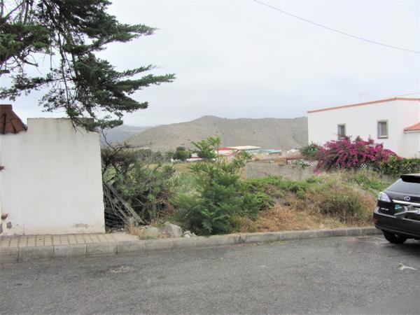 Terrenys en venda a Gran Canaria
