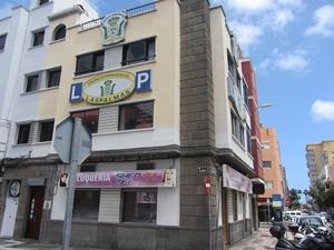 Viviendas en venta en Las Palmas Provincia