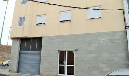 Wohnimmobilien zum verkauf in Gran Canaria