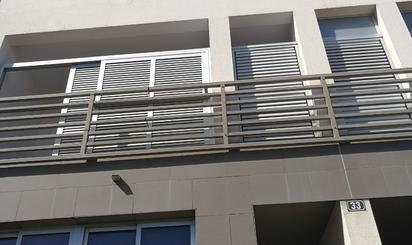 Viviendas, pisos y casas de alquiler en Las Palmas Provincia