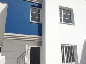 Duplex apartment in Sale in Telde ,tablero del Conde / Telde