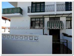 Apartamento en Venta en Las Arenas / San Antonio - Las Arenas