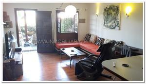 Apartamento en Venta en Retama / Zona Botánico