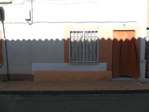 Casa adosada en Venta en Soria, 5 / Medina del Campo