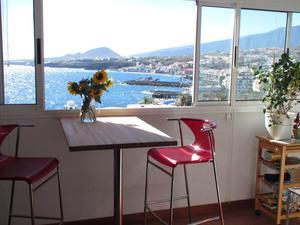Pisos De Alquiler En Santa Cruz De Tenerife Provincia Fotocasa