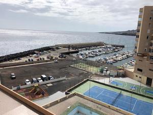 Viviendas de alquiler en Santa Cruz de Tenerife Provincia