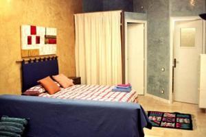 Piso en Alquiler en Barcelona ,sant Antoni / Ciutat Vella
