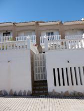 Casa adosada en Venta en Elche / Elx - Los Arenales del Sol / Elche / Elx