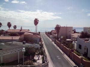 Apartamento en Venta en Almería Capital - La Cañada de San Urbano /  Almería Capital
