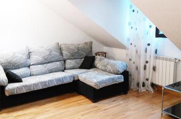 Apartamento en venta en Cabrales