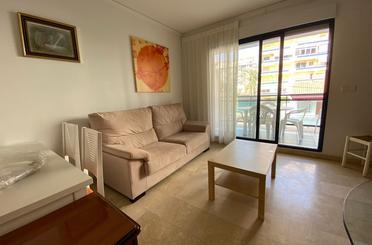Apartamento de alquiler en Gandia
