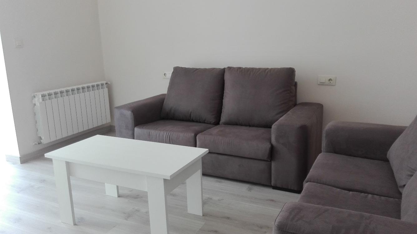 Muebles De Cocina Pontevedra. Muebles Cocina. Ecofriendly ...