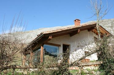 Casa o chalet en venta en San Roman, 41, Amieva