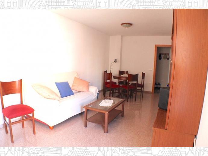 Foto 9 de Apartamento en Benidorm ,Colonia Madrid / Poniente, Benidorm