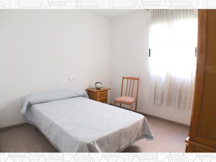 Foto 12 de Apartamento en Benidorm ,Colonia Madrid / Poniente, Benidorm