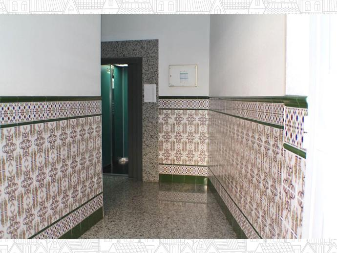 Foto 17 de Apartamento en Benidorm ,Colonia Madrid / Poniente, Benidorm
