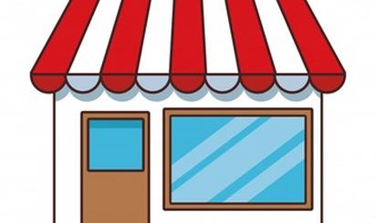 Locales en venta en Gipuzkoa Provincia