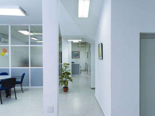 Oficina en venta en Numancia