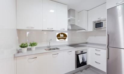 Apartamentos en venta en Deusto, Bilbao