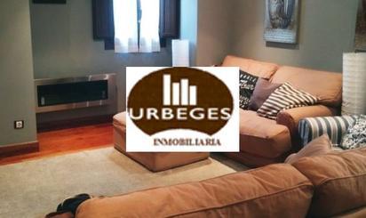 Pisos en venta en Uribe