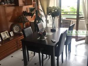 Pisos de alquiler en Cáceres Capital