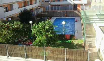 Habitatges en venda amb ascensor a Cáceres Capital