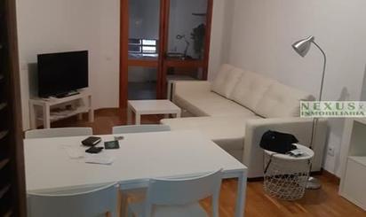 Viviendas de alquiler en Cáceres Capital
