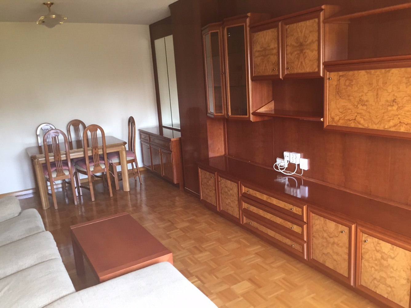 Muebles comedor segunda mano tarragona 20170716213554 for Muebles de oficina tarragona