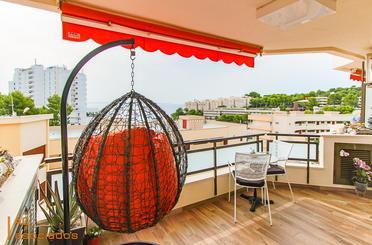 Wohnung zum verkauf in Les Sirenes, Calvià