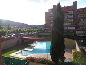 Dúplex en Alquiler en Sant Andreu de la Barca, Zona de - Sant Andreu de la Barca / Sant Andreu de la Barca