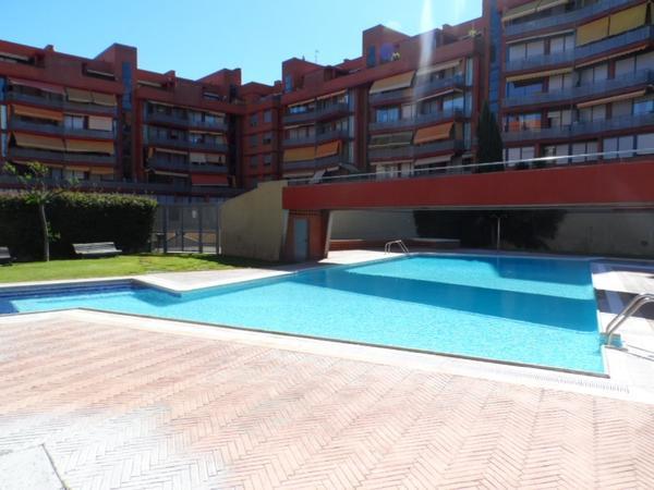 Viviendas en venta en Sant Andreu de la Barca