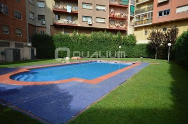 Piso en venta en Sant Andreu de la Barca