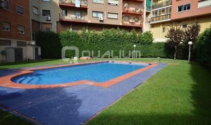 Wohnung zum verkauf in Sant Andreu de la Barca