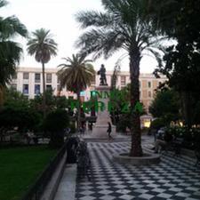 Apartamento en Alquiler en Sevilla ,encarnación-las Setas / Casco Antiguo