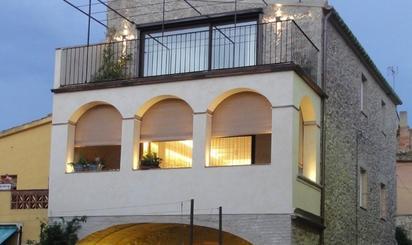 Fincas rústicas de alquiler con opción a compra con terraza en España