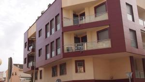 Apartamento en Venta en Rafael Alberti, 8 / Guardamar Centro - Puerto y Edén