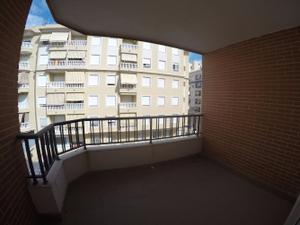 Apartamento en Venta en La Fonteta, 9 / Guardamar Centro - Puerto y Edén