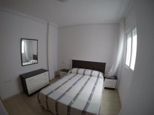 Apartamento en Venta en La Paz, 4 / Guardamar Centro - Puerto y Edén