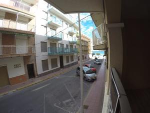 Piso en Venta en General Prim / Guardamar Centro - Puerto y Edén