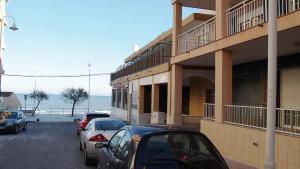 Apartamento en Venta en Jacinto Benavente / Guardamar Centro - Puerto y Edén