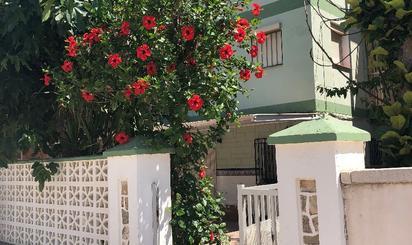 Plantas bajas en venta en Gandia