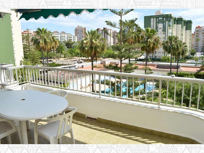 Apartamento en gandia en playa de gandia en gandia playa de gandia 144409348 fotocasa - Apartamentos en gandia playa ...