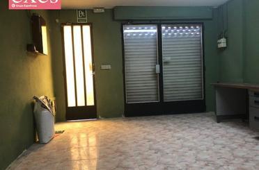 Oficina de lloguer a Sabadell