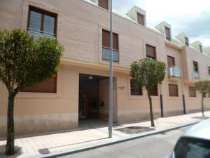 Piso en Venta en Ebro, 66 / Arroyo de la Encomienda