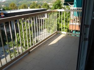Piso en Alquiler en Cerdanyola / Cerdanyola