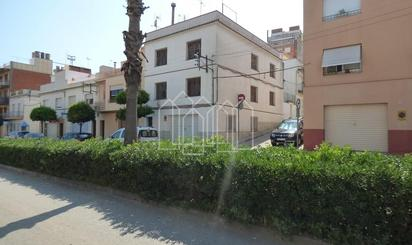 Building for sale Parking at Barcelona Province
