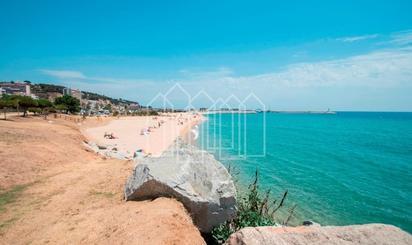 Áticos en venta en Arenys de Mar
