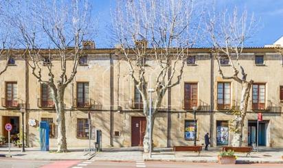 Homes for sale at Barcelona Province