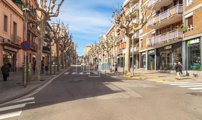 Wohnimmobilien zum verkauf in Mataró